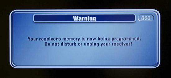 dish network signal loss code 11-12-11