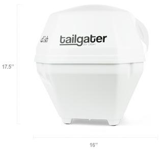 tailgater-dimensions.jpg