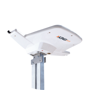 Dishformyrv Dish Mobile Satellite Systems Amp Pay As You Go